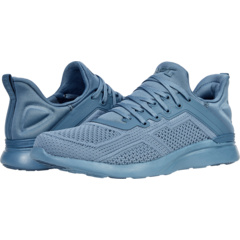 Techloom Tracer Athletic Propulsion Labs (APL)