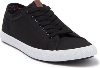 Conall Lo Sneaker Ben Sherman