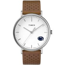 Timex® Penn State Nittany Lions Bright Whites Tribute Collection Watch Timex