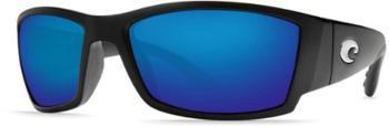 Поляризованные солнцезащитные очки Corbina Costa