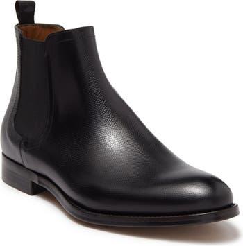 Челси Ботинки Antonio Maurizi