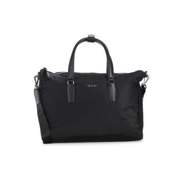 Мягкая дорожная сумка Sukey Tumi