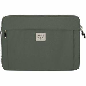 Сумка для ноутбука Osprey Packs Arcane 15in Osprey Packs