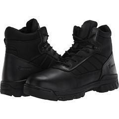 """5 """"Тактическая спортивная боковая молния Bates Footwear"""