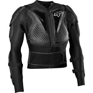 Спортивная куртка Fox Racing Titan Fox Racing
