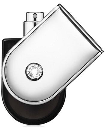 Voyage d'Hermès Parfum, 3,3 унции. HERMÈS