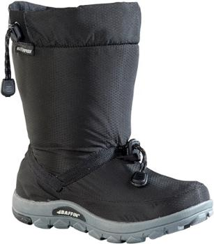 Ease Snow Boots - Kids' Baffin