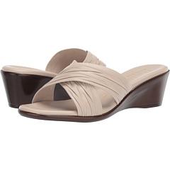 Кенни Italian Shoemakers
