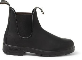 Ботинки Челси Original 500 - черный - женские Blundstone