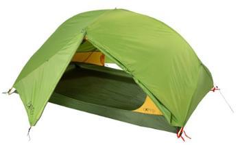 """Палатка """"Лира III"""" Exped"""
