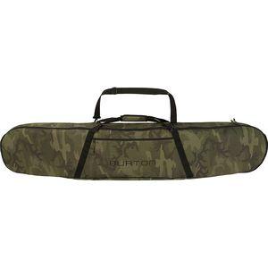 Burton Board Sack Board Bag Burton