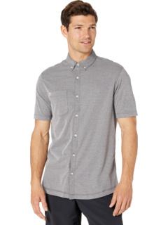 Рубашка Hybrid Oxford на пуговицах Linksoul