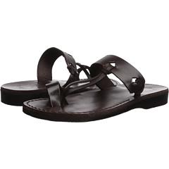 Дэвид Jerusalem Sandals