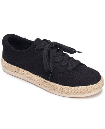 Nelle Sneakers Esprit