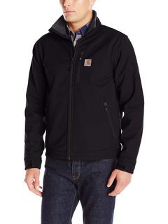 Куртка Crowley (обычные, большие и высокие размеры) Carhartt