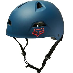 Fox Racing Flight Спортивный шлем Fox Racing