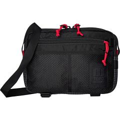 Блок сумка Topo Designs