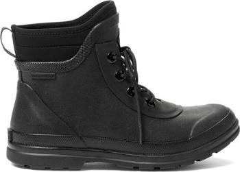 Резиновые сапоги на шнуровке Originals - женские Muck Boot