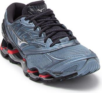 Wave Prophecy 8 Running Sneaker Mizuno