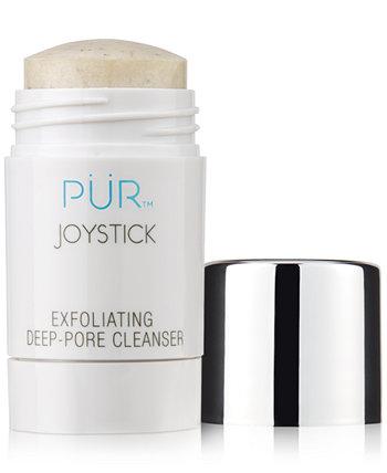 Джойстик отшелушивающий глубокое очищающее средство PUR