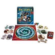 Pictopia: Harry Potter Edition от Равенсбургера Ravensburger