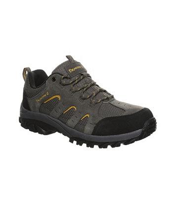 Мужская походная обувь Blaze Bearpaw
