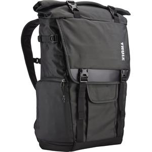 Рюкзак с роликовым верхом для цифровой зеркальной фотокамеры Thule Covert Thule