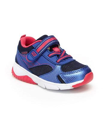 Toddler M2P Indy Спортивная обувь Stride Rite