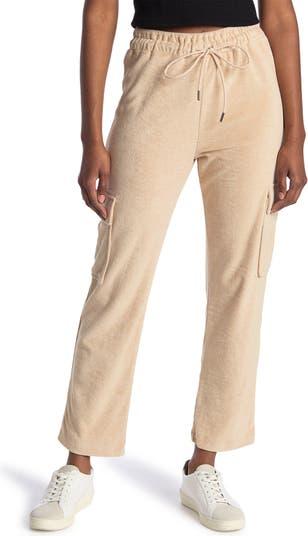 Универсальные штаны на шнурке WAYF