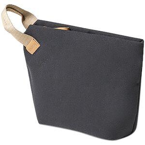 Постоянная сумка Bellroy Bellroy