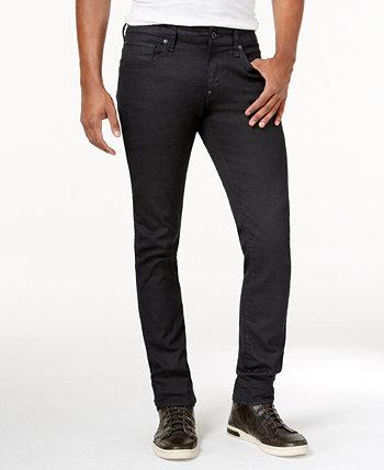 Мужские джинсы стрейч Super Slim-Fit мужские Revend G-Star
