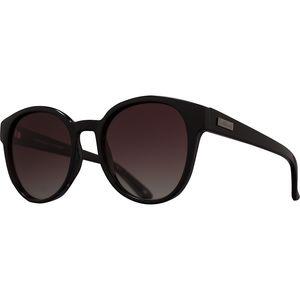Солнцезащитные очки Le Specs Paramount Le Specs