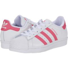 Суперзвезда (Большой Ребенок) Adidas Originals Kids