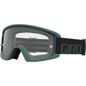 Очки Giro Tazz MTB Giro