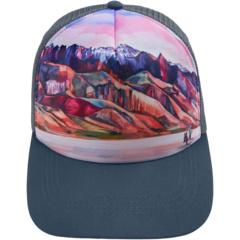 Шляпа Artist Series Ruffwear
