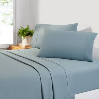 Dawna Pillowcase Set - Standard UGG