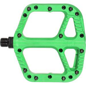 Композитная педаль OneUp Components OneUp Components