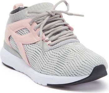 T3 CH Running Sneaker Diadora
