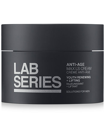 Крем Anti-Age Max LS, 1,5 унции. Lab Series