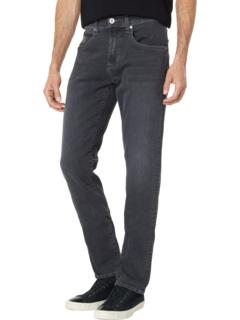Блейк в Грейсоне Hudson Jeans