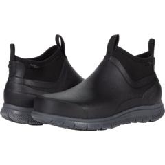 Неопреновые водонепроницаемые средние ботинки Burnett Western Chief