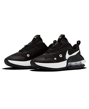 Women's Air Max Up Casual Sneakers from Finish Line Nike