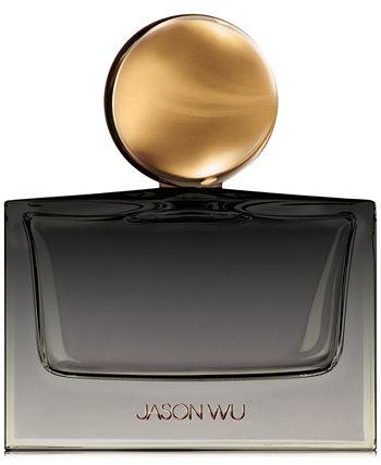 Velvet Rouge 3 oz Eau De Parfum Jason Wu