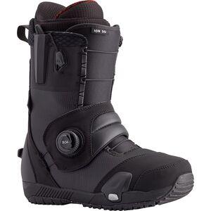 Ботинки для сноуборда Burton Ion Step On Burton