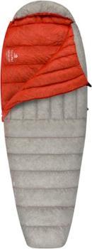 Спальный мешок Flame Ultralight 48F - женский Sea to Summit