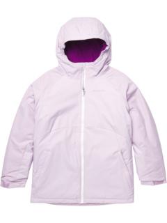 Куртка Alpine Action ™ II (Маленькие дети / Большие дети) Columbia Kids
