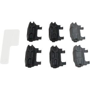 Комплект пэдов G3 ZED Stomp Pad G3