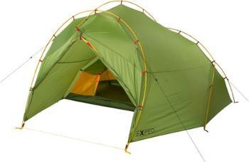 """Палатка """"Космос III"""" Exped"""