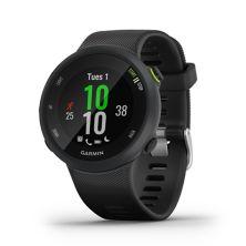 Беговые умные часы Garmin Forerunner 45 с GPS Garmin