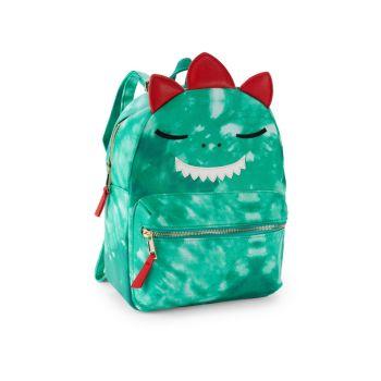 Детский рюкзак Frankie Dino Under One Sky
